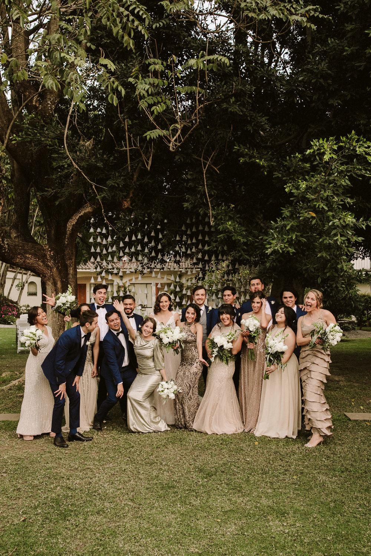bodas_en_tepoztlan_casa_bugambilia_alfonso_flores_destination_wedding_photographer153.jpg