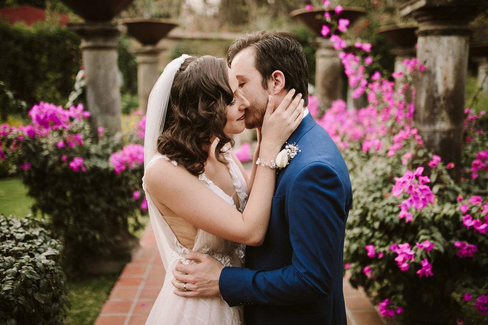bodas_en_tepoztlan_casa_bugambilia_alfonso_flores_destination_wedding_photographer165.jpg