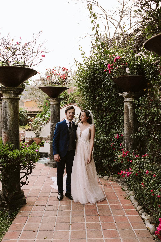 bodas_en_tepoztlan_casa_bugambilia_alfonso_flores_destination_wedding_photographer169.jpg