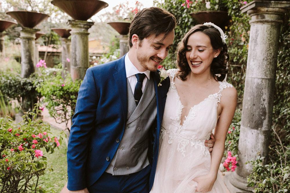 bodas_en_tepoztlan_casa_bugambilia_alfonso_flores_destination_wedding_photographer173.jpg