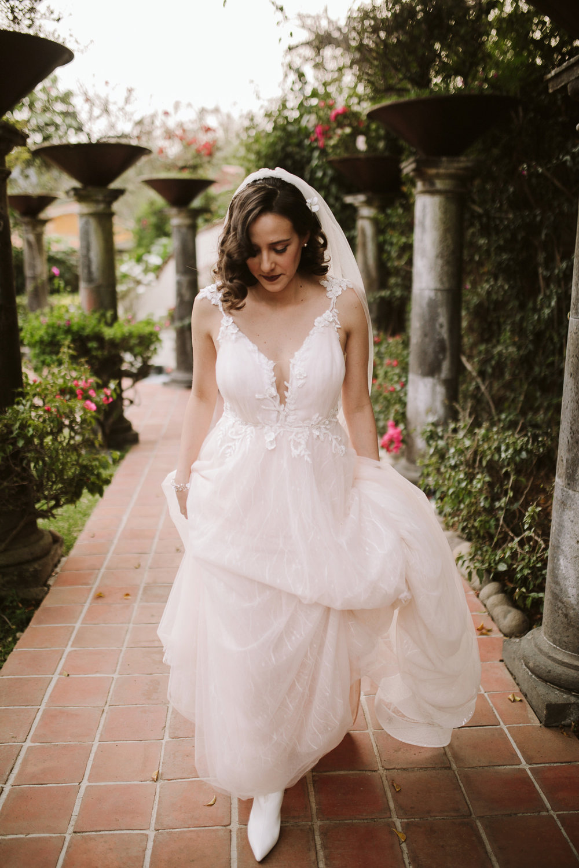 bodas_en_tepoztlan_casa_bugambilia_alfonso_flores_destination_wedding_photographer176.jpg