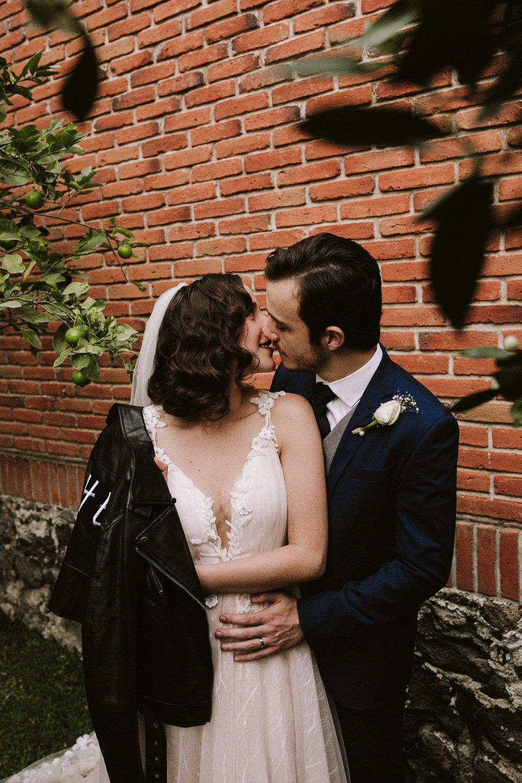 bodas_en_tepoztlan_casa_bugambilia_alfonso_flores_destination_wedding_photographer187.jpg