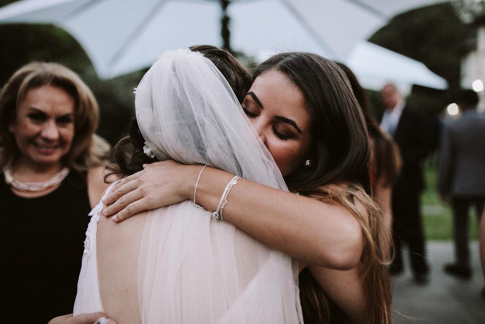 bodas_en_tepoztlan_casa_bugambilia_alfonso_flores_destination_wedding_photographer194.jpg