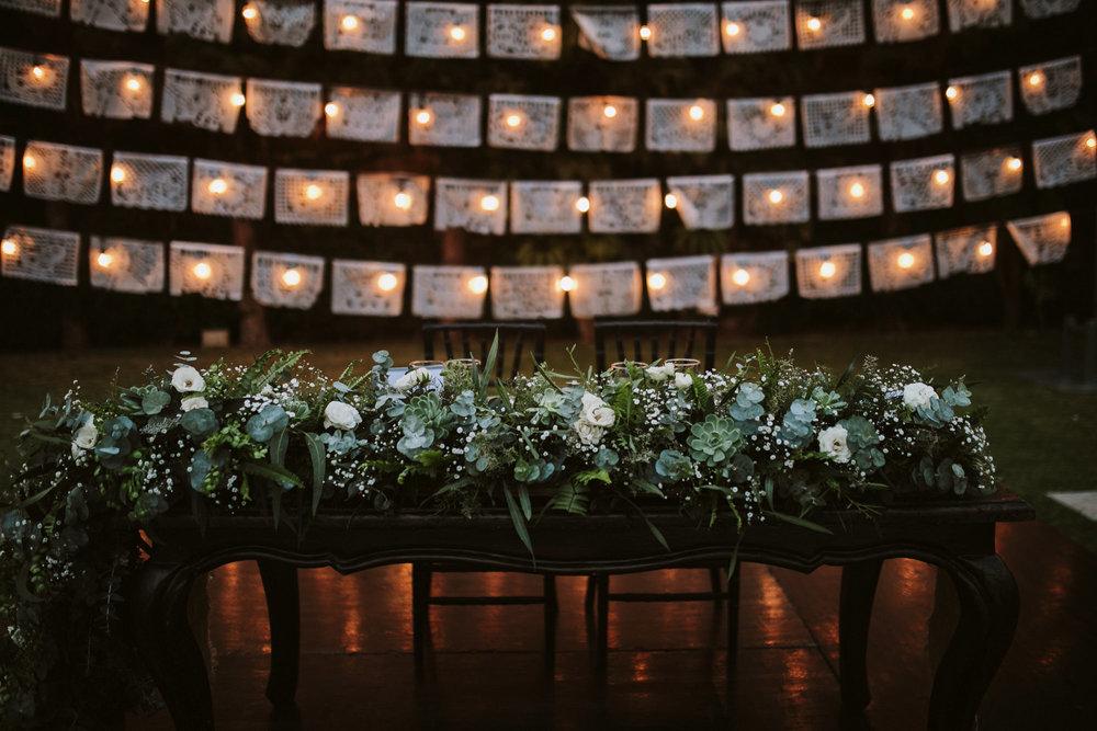 bodas_en_tepoztlan_casa_bugambilia_alfonso_flores_destination_wedding_photographer195.jpg