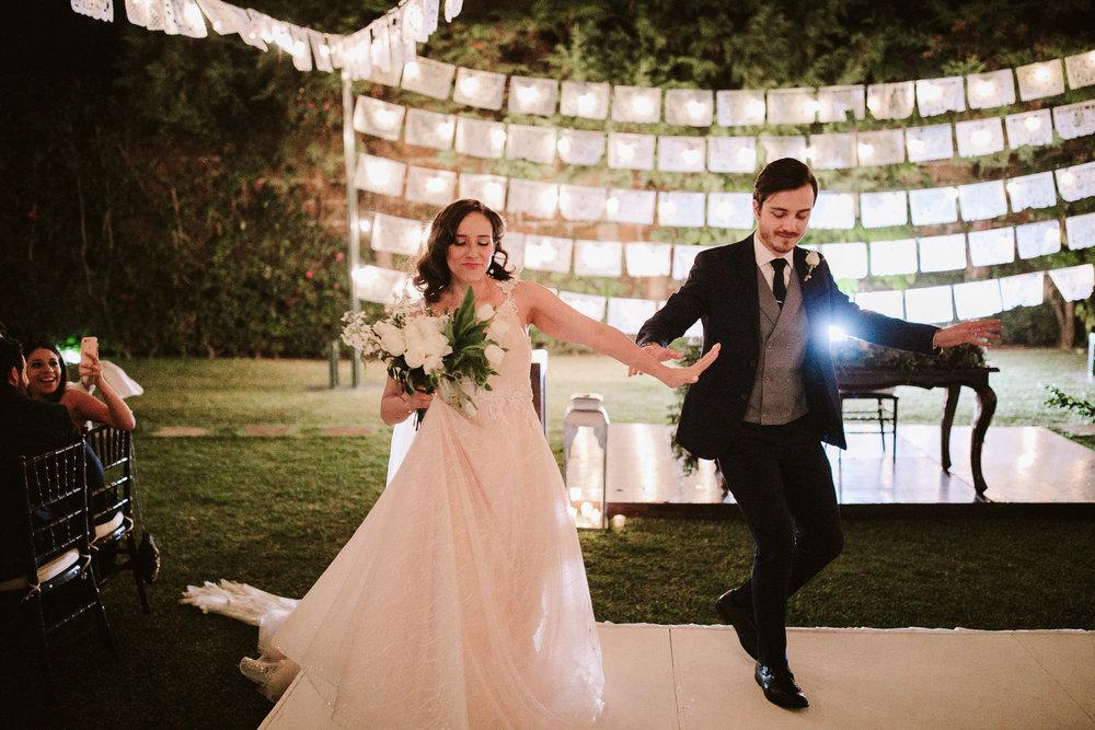 bodas_en_tepoztlan_casa_bugambilia_alfonso_flores_destination_wedding_photographer218.jpg