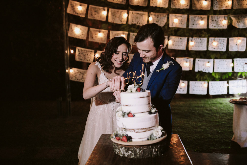 bodas_en_tepoztlan_casa_bugambilia_alfonso_flores_destination_wedding_photographer221.jpg
