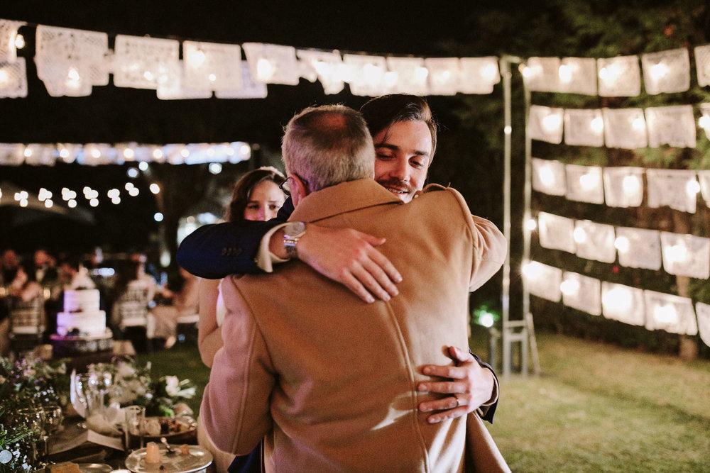 bodas_en_tepoztlan_casa_bugambilia_alfonso_flores_destination_wedding_photographer227.jpg