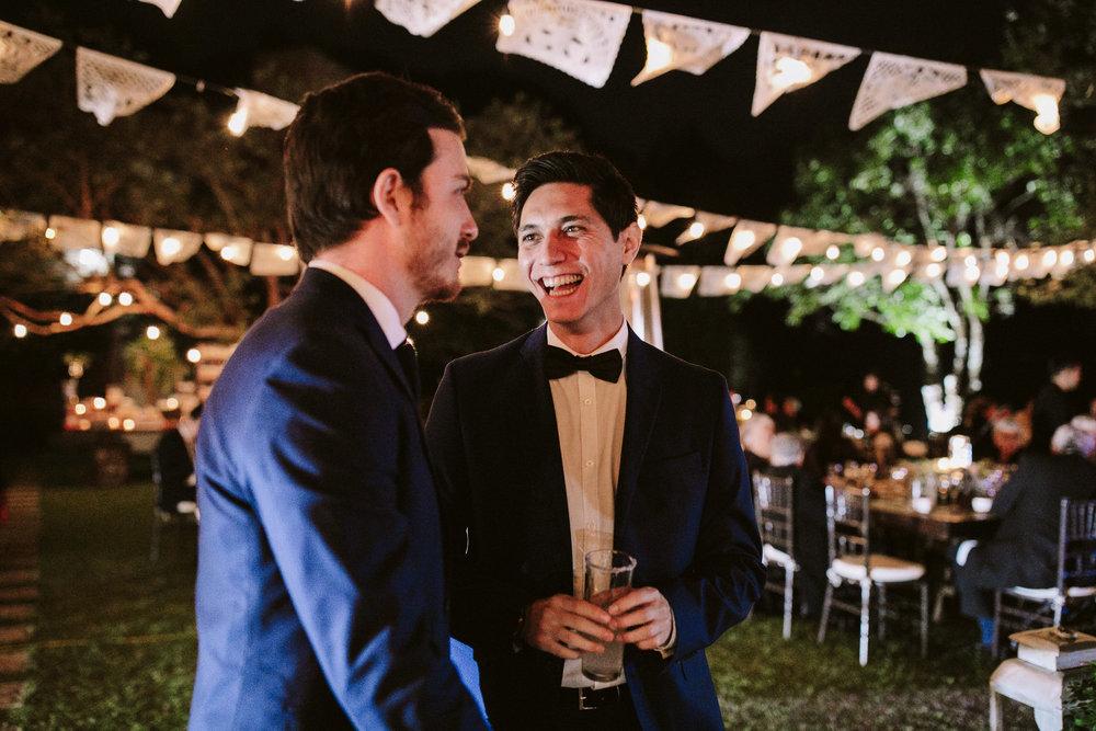 bodas_en_tepoztlan_casa_bugambilia_alfonso_flores_destination_wedding_photographer234.jpg