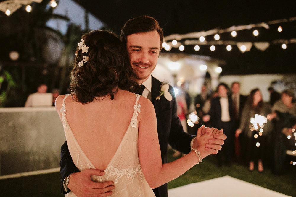 bodas_en_tepoztlan_casa_bugambilia_alfonso_flores_destination_wedding_photographer244.jpg