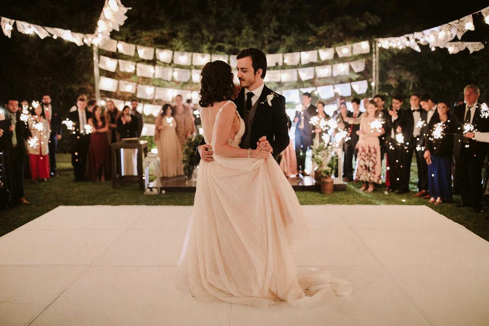 bodas_en_tepoztlan_casa_bugambilia_alfonso_flores_destination_wedding_photographer250.jpg