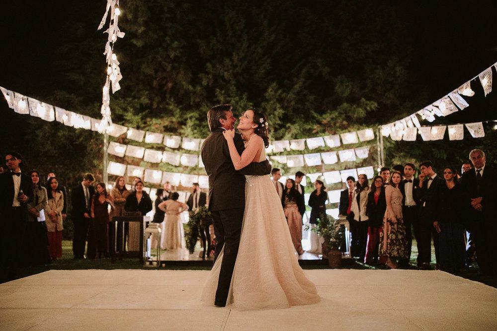 bodas_en_tepoztlan_casa_bugambilia_alfonso_flores_destination_wedding_photographer253.jpg