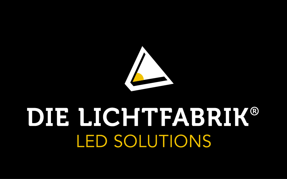 Die Lichtfabrik - LED Solutions