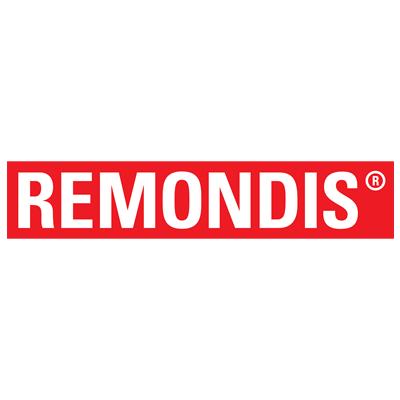 Remondis.png