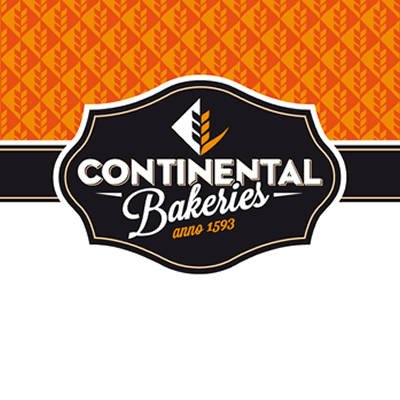 continentalbaker.png