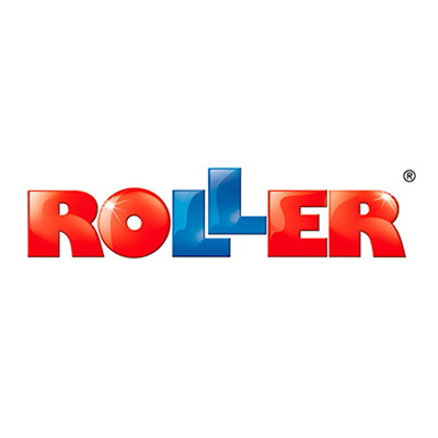 roller.png