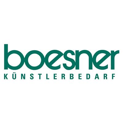 boesner.png