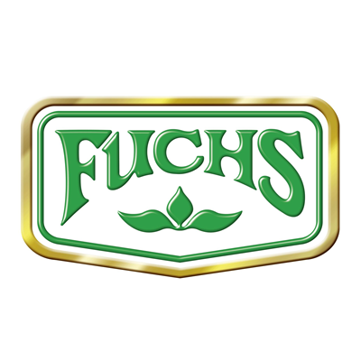 FUCHS-Logo-neu.jpg
