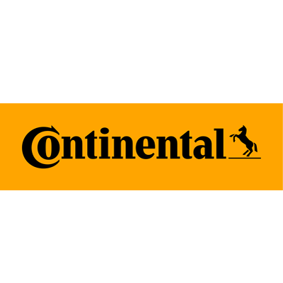 Continental_AG_logo.png