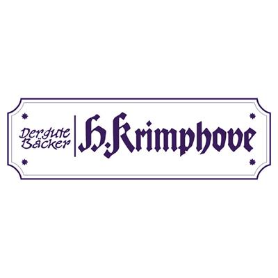 logo_krimphove.jpg