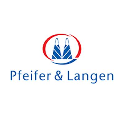 pfeiffer+langen.png