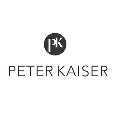 peter kaiser.png