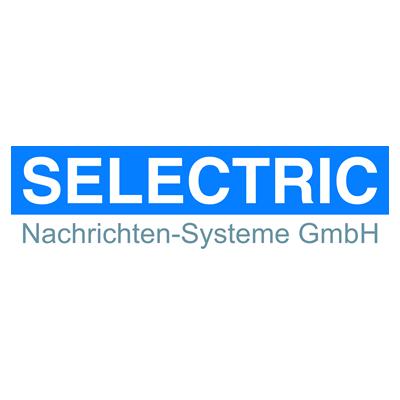 Selectric_Logo_Claim_CMYK.jpg