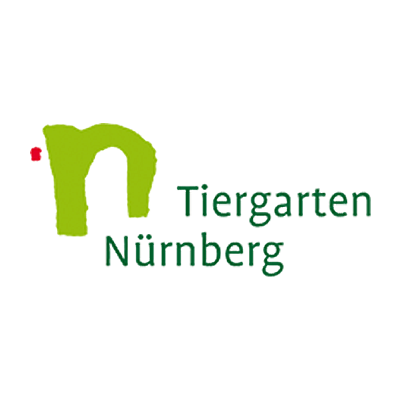 tiergarten_logo.png