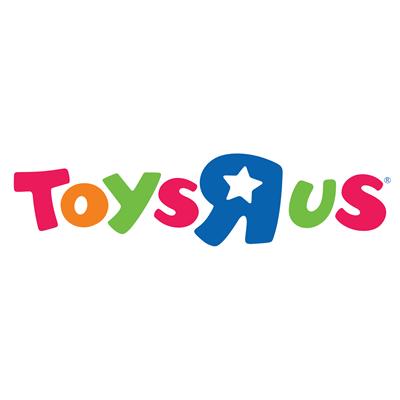 Toys_%22R%22_Us_logo.png