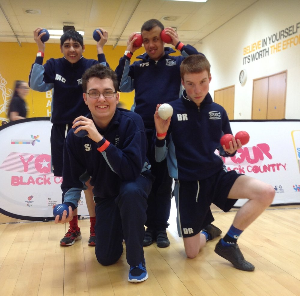 Boccia 18th Jan.JPG