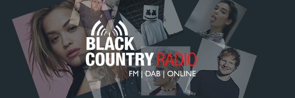 Black Country Radio.jpg