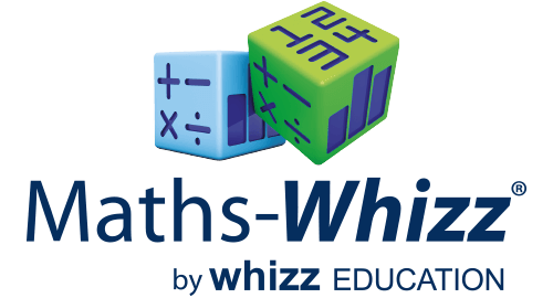maths whizz.png