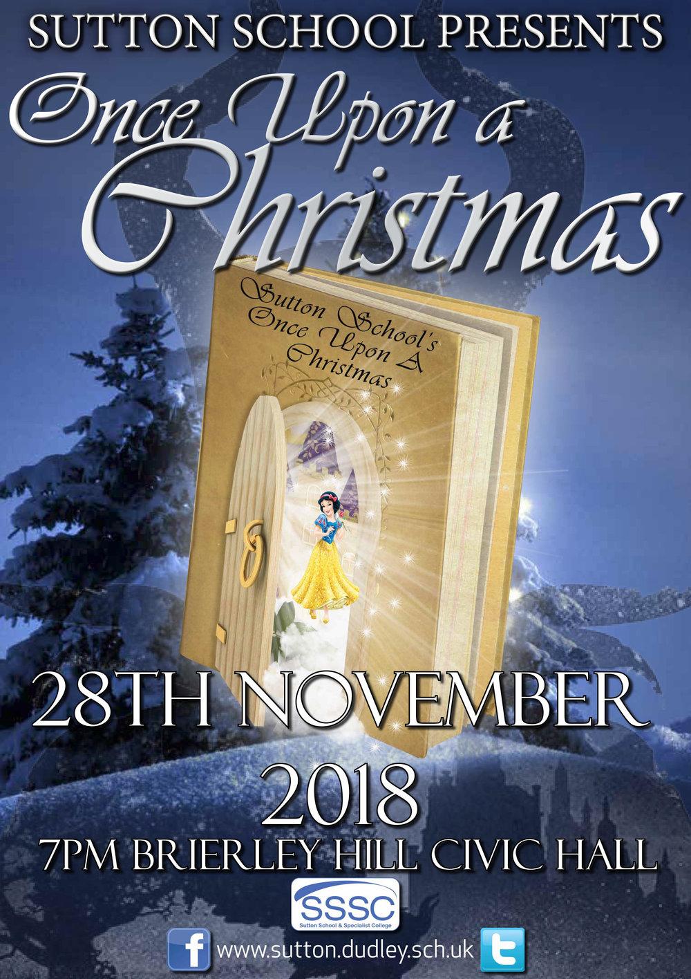 Once Upon a Christmas Poster.jpg