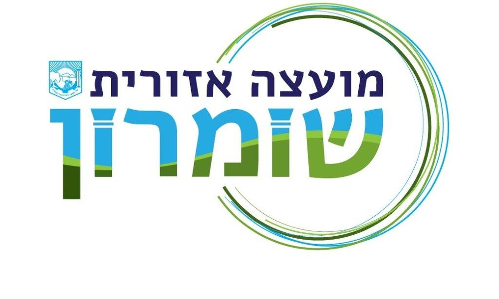logo(17).jpg