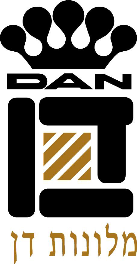 logo-danhotels.jpg