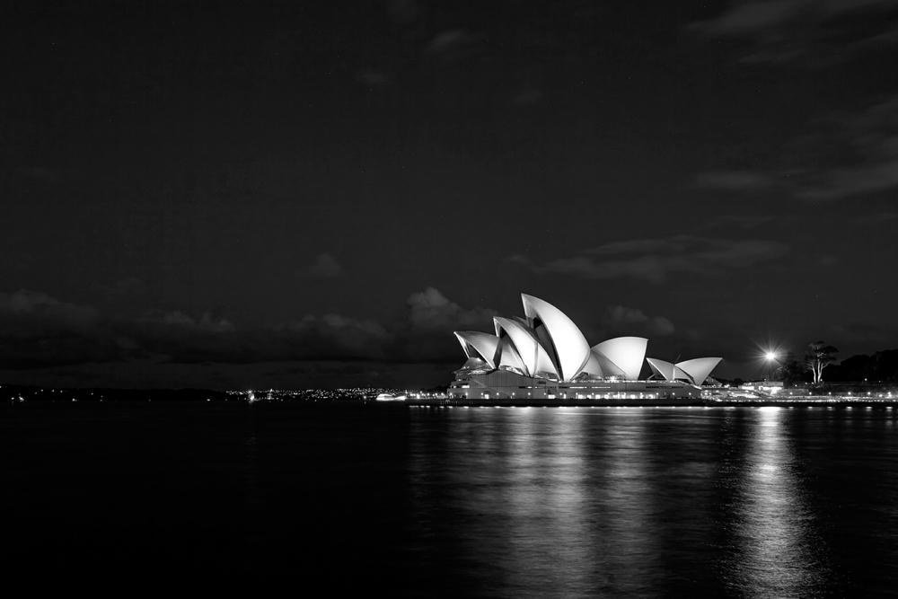 Interbrand-SydneyOperaHouse_2.jpg