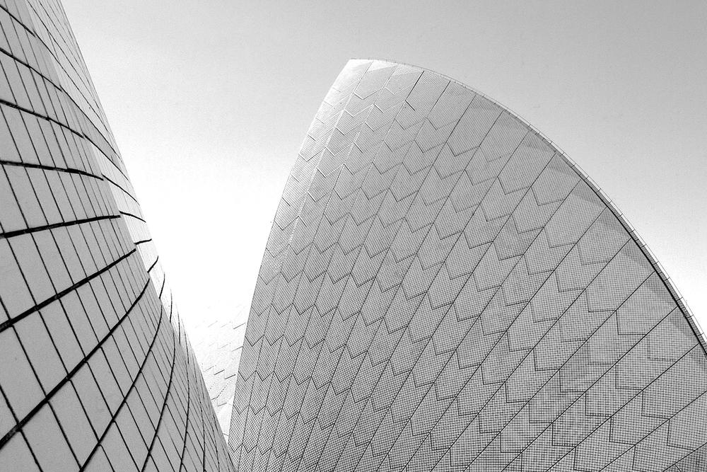 Interbrand-SydneyOperaHouse_52.jpg