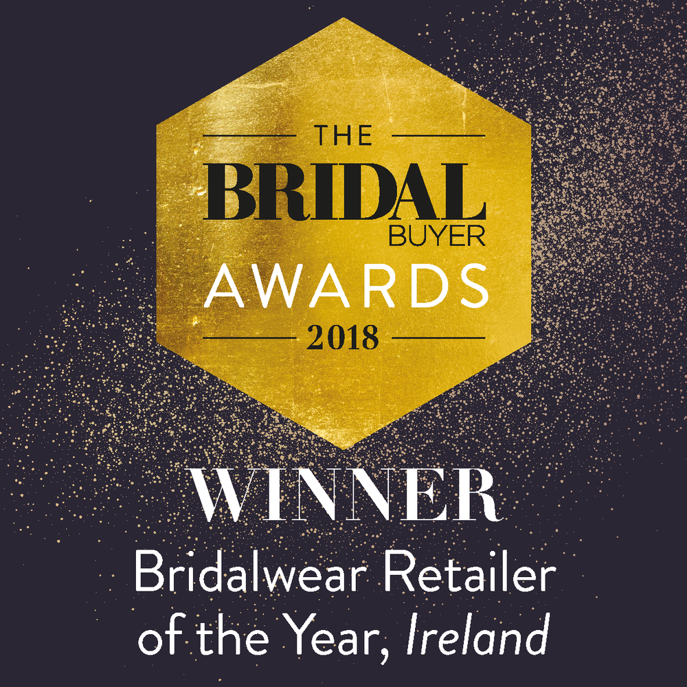 Bridalwear Retailer of the Year - Ireland_WINNER_Large.png