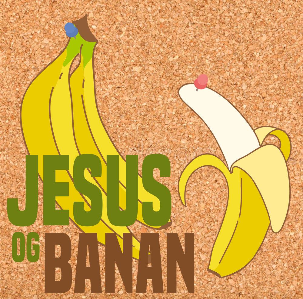 Jesus&bananen.jpg