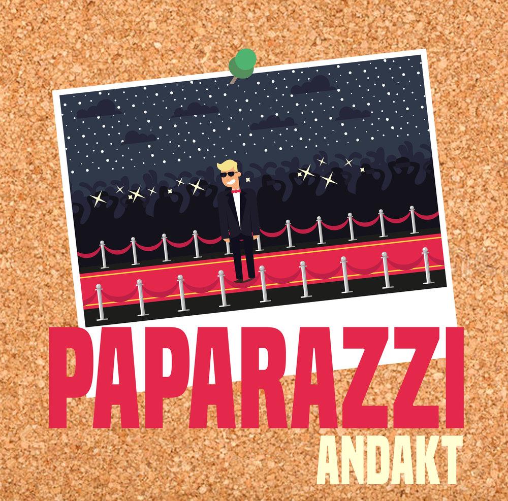 Papparazzi.jpg