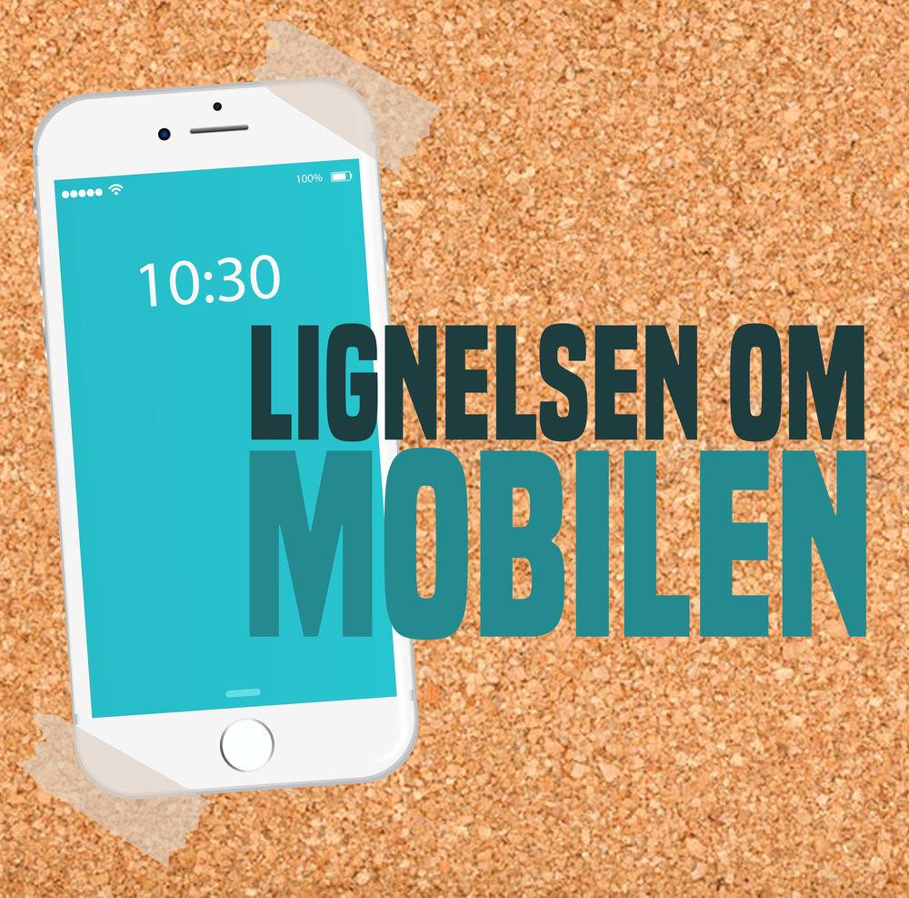 Lignelsenom mobiltelefonen.jpg