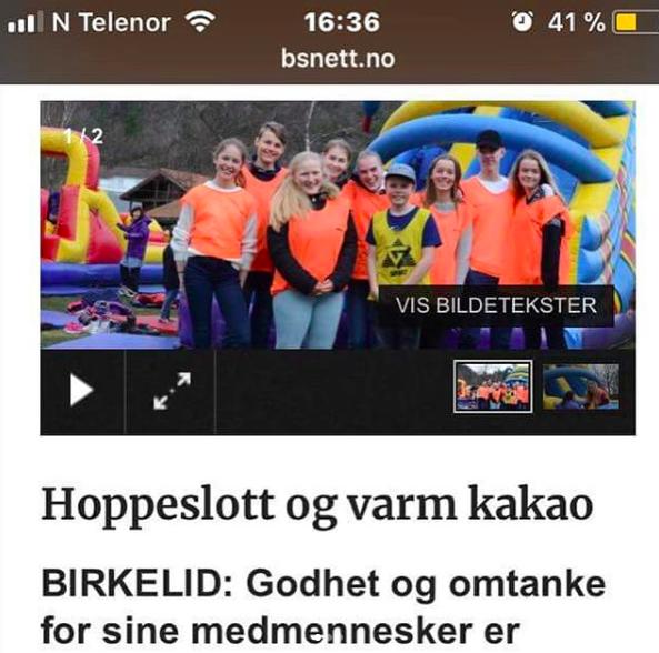Skjermbilde 2018-05-14 kl. 14.16.34.png
