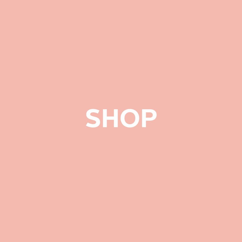 shop2_Knappnettisde.jpg