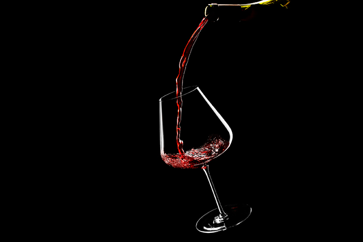 Bourgogne_glas.jpg