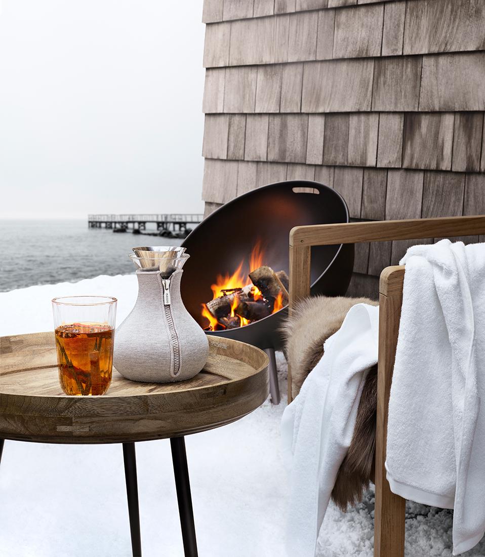 Eva Solo   Nordic Simplicity