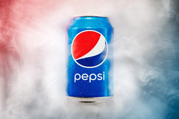 Pepsi.jpg