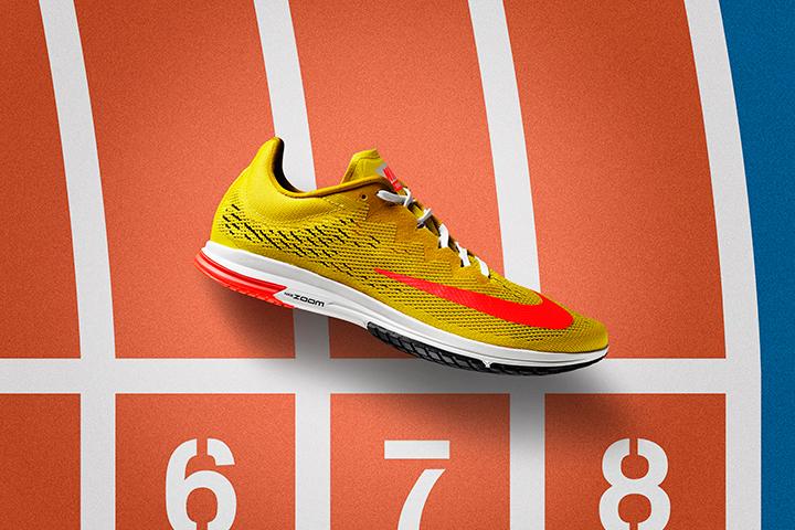 NikeAirZoom_01.jpg