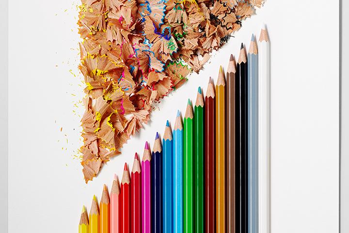 Farveblyanter.jpg