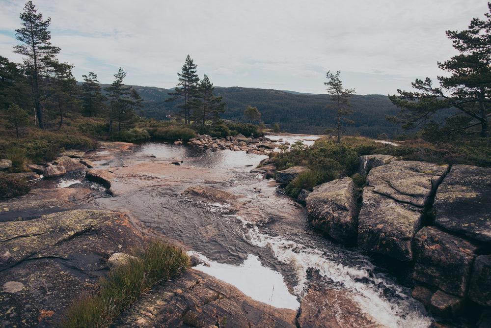 Norwegen-004.jpg