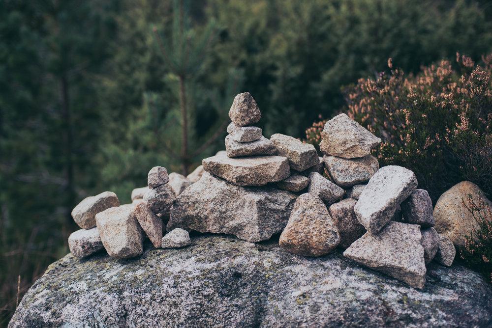 Norwegen-014.jpg