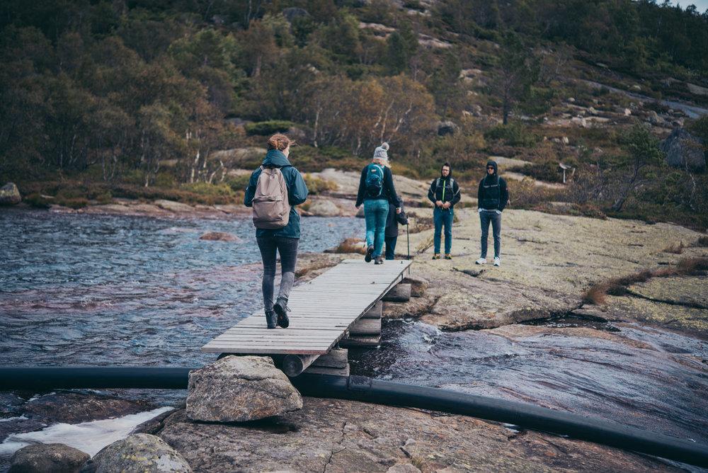 Norwegen-037.jpg